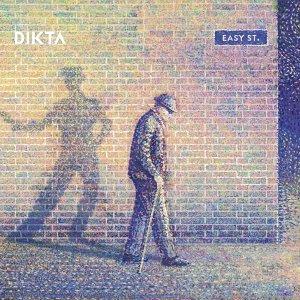 Dikta 歌手頭像