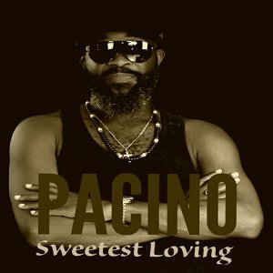 Pacino 歌手頭像