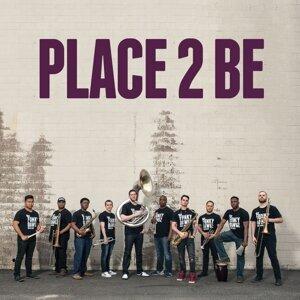 Funky Dawgz Brass Band 歌手頭像