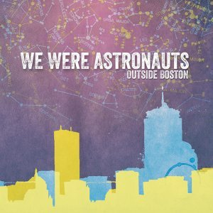 We Were Astronauts 歌手頭像