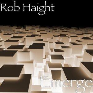 Rob Haight 歌手頭像