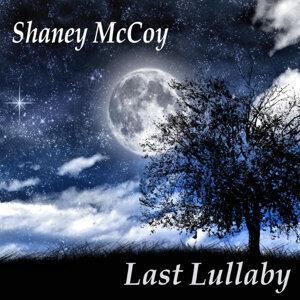 Shaney McCoy 歌手頭像