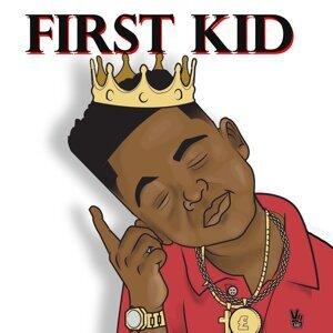 Kid D