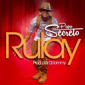 Secreto El Famoso Biberon 歌手頭像