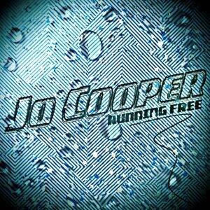 Jo Cooper 歌手頭像
