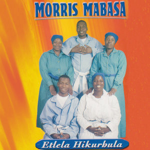 Morris Mabasa 歌手頭像