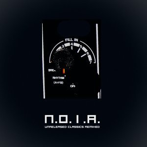 N.O.I.A.
