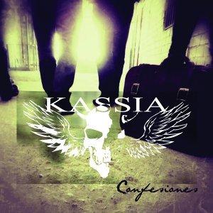 Kassia 歌手頭像