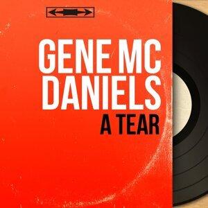 Gene Mc Daniels