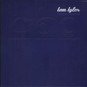 Tom Tyler 歌手頭像