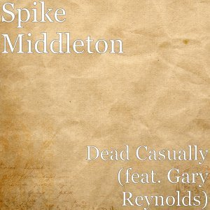 Spike Middleton 歌手頭像
