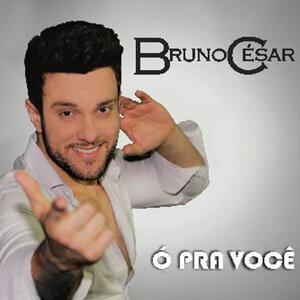 Bruno César 歌手頭像