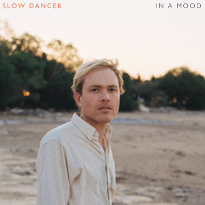 Slow Dancer 歌手頭像