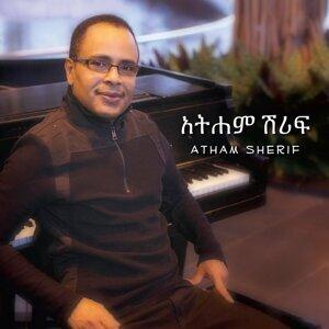 Atham Sherif 歌手頭像