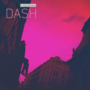 Dash 歌手頭像