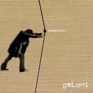 Galoni