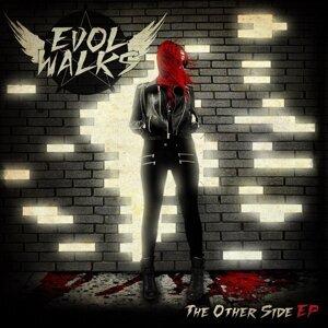 Evol Walks 歌手頭像