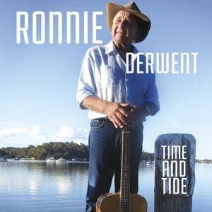 Ronnie Derwent 歌手頭像