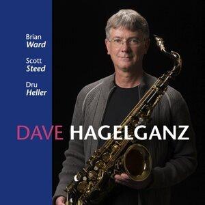 Dave Hagelganz 歌手頭像