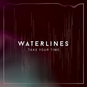 Waterlines 歌手頭像