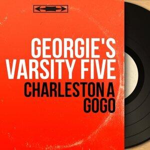 Georgie's Varsity Five 歌手頭像