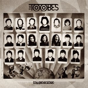 The Toobes