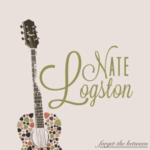 Nate Logston 歌手頭像