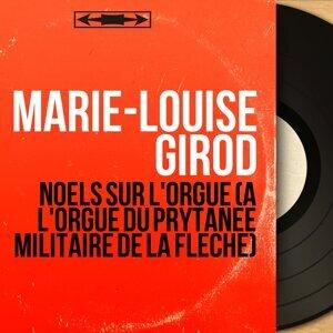 Marie-Louise Girod 歌手頭像