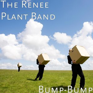 The Renee Plant Band 歌手頭像