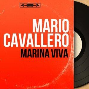 Mario Cavallero 歌手頭像