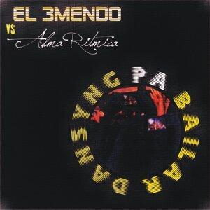 El 3Mendo, Alma Ritmica 歌手頭像