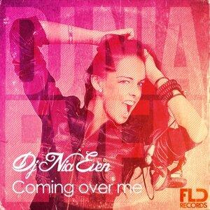 DJ Nia Even 歌手頭像