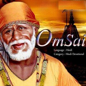 Sumit Tripathi 歌手頭像