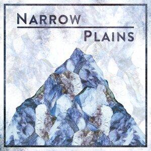 Narrow Plains 歌手頭像