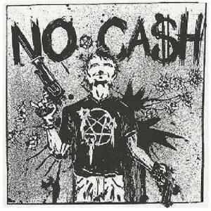No-Cash