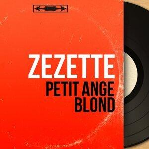 Zezette 歌手頭像