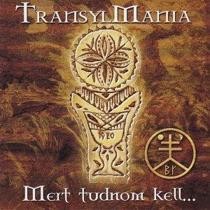 TransylMania