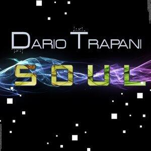 Dario Trapani 歌手頭像