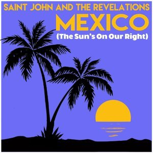 Saint John and the Revelations