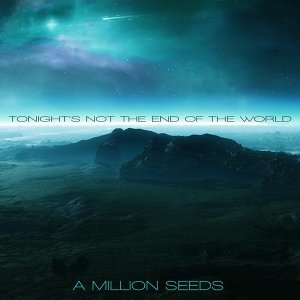 A Million Seeds アーティスト写真