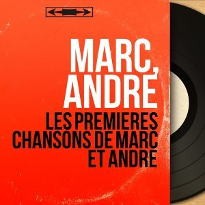 Marc, André 歌手頭像