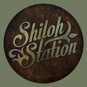 Shiloh Station アーティスト写真