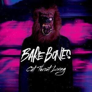 Bare Bones 歌手頭像