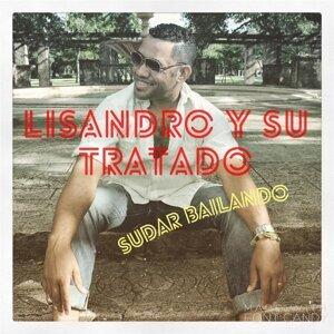 Lisandro Y Su Tratado アーティスト写真