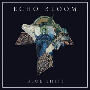 Echo Bloom アーティスト写真