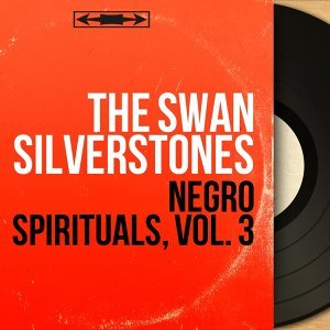 The Swan Silverstones 歌手頭像