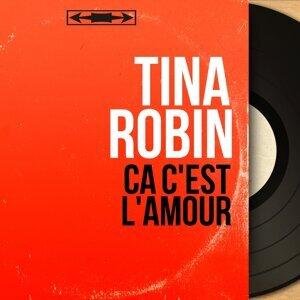 Tina Robin