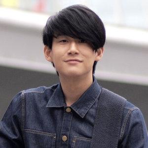 Nylon Chen (陳乃榮)