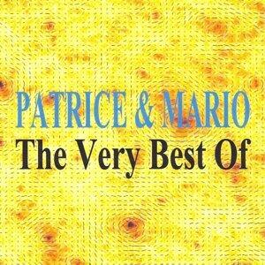Patrice, Mario