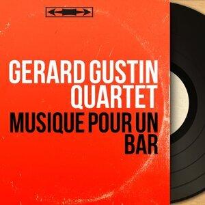 Gérard Gustin Quartet 歌手頭像